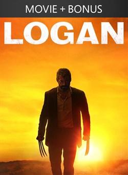 Logan + Bonus
