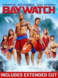 Baywatch + Bonus