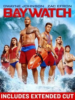 Buy Baywatch + Bonus from Microsoft.com