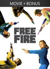Buy Free Fire Bonus Microsoft Store