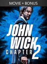 john wick full movie download mp4