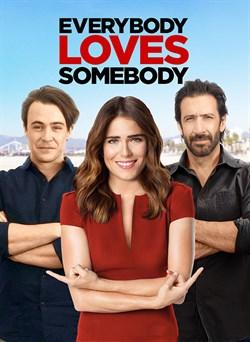 Buy Everybody Loves Somebody from Microsoft.com