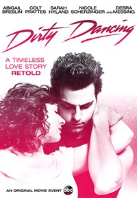 Dirty Dancing: Television Special