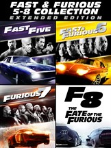 fast and furious 5 songs download
