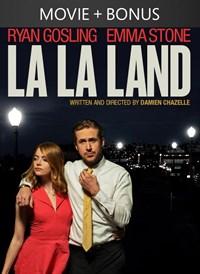 La La Land + Bonus