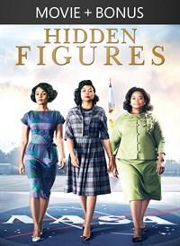 Hidden Figures + Bonus
