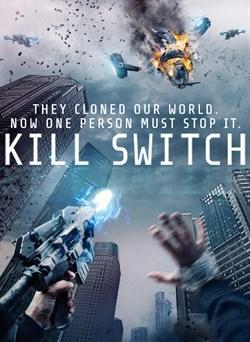 Buy Kill Switch from Microsoft.com