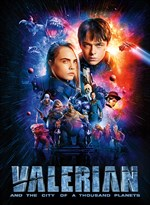 valerian and laureline english download