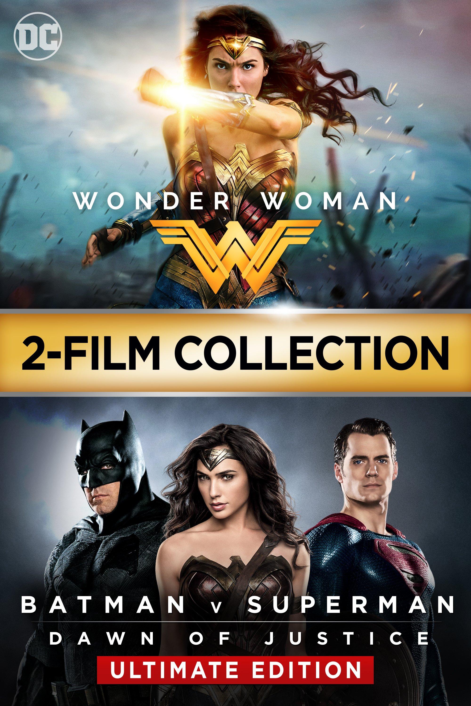 Buy Wonder Woman Batman V Superman Dawn Of Justice Ultimate