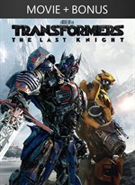 transformers the last knight 1080p online free