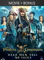 Buy Pirates Of The Caribbean Dead Men Tell No Tales Bonus Microsoft Store