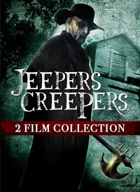 jeepers creepers 2 watch online in hindi