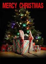 Mercy Christmas.Buy Mercy Christmas Microsoft Store