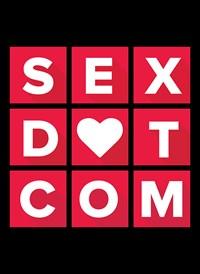 SEXDOTCOM