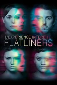 L'experience Interdite – Flatliners