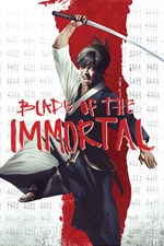 Buy BLADE OF THE IMMORTAL - Microsoft Store