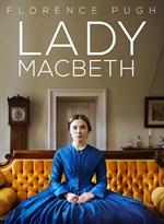 lady macbeth movie download