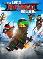 Buy The Lego Ninjago Movie Microsoft Store