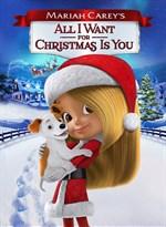 Mariah Carey All I Want For Christmas.Buy Mariah Carey S All I Want For Christmas Is You Microsoft Store En Gb