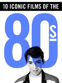 Best of the 1980s Bundle
