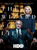 Buy The Wizard Of Lies Microsoft Store