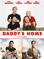Daddys Home 2 Filme Kaufen Microsoft Store De De
