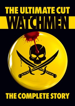 Buy Watchmen: The Ultimate Cut from Microsoft.com