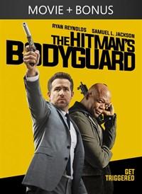 Hitman's Bodyguard + Bonus