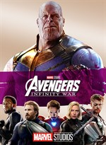 avengers infinity war full movie english free download hd 1080p