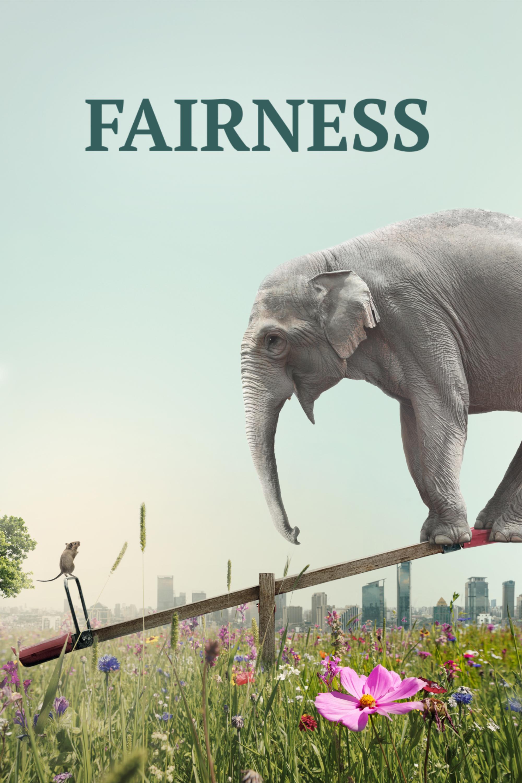 Fairness - Zum Verständnis von Gerechtigkeit