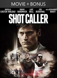 Shot Caller + Bonus