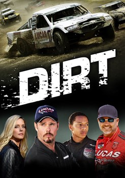 Buy Dirt (2017) from Microsoft.com