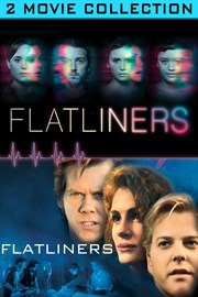 Buy flatliners 2 movie collection microsoft store flatliners 2 movie collection stopboris Images