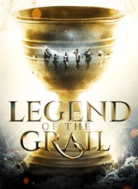 Legend of the Grail
