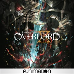 Overlord (Uncut)