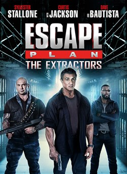 Buy Escape Plan: The Extractors from Microsoft.com