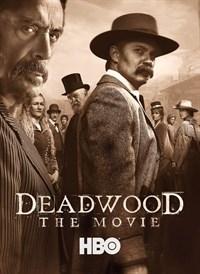Deadwood Le Film