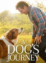 Buy A Dog's Journey - Microsoft Store