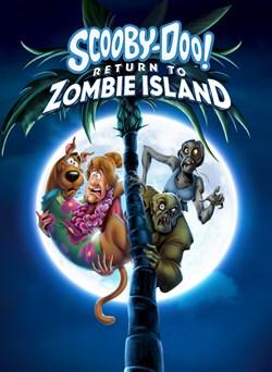 Buy Scooby-Doo! Return to Zombie Island from Microsoft.com