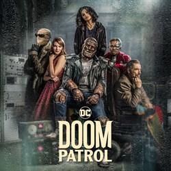 Buy Doom Patrol from Microsoft.com