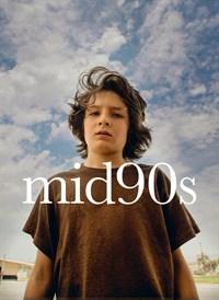 Mid 90s