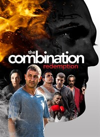 The Combination: Redemption