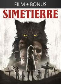 Simetierre + Bonus