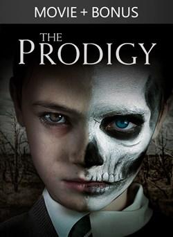 The Prodigy + Bonus