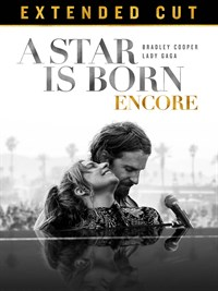 A Star is Born:EXT