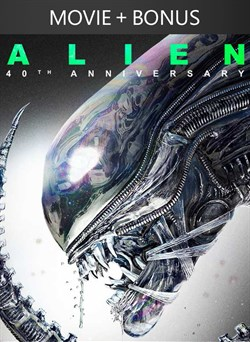 Buy Alien + Bonus from Microsoft.com