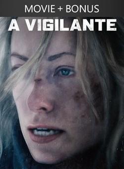 A Vigilante + Bonus