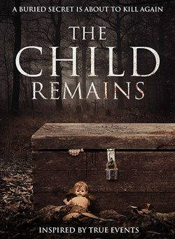 Buy The Child Remains from Microsoft.com