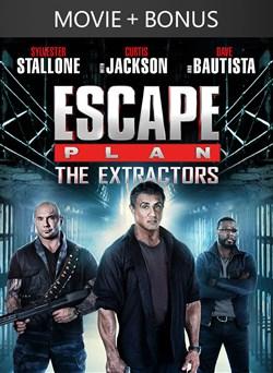 Buy Escape Plan: The Extractors + Bonus from Microsoft.com