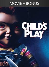 Child's Play + Bonus